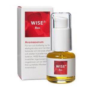 wise_aromarosbild_ros