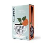 clipper-organic-white-tea
