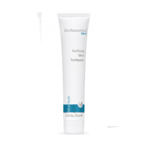 dr-hauschka-mint-toothpaste
