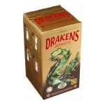 drakens-gröna-tea-lösvikt