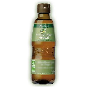 emile-noel-avocado-oil