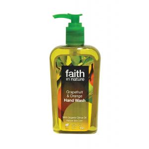faith-in-nature-grapefruit-orange-hand-wash
