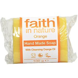 faith-in-nature-orange-soap