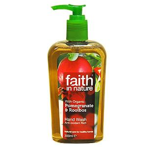 faith-in-nature-pomegranate-soap