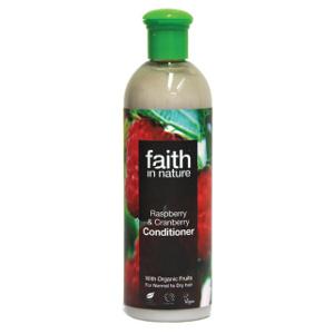 faith-in-nature-raspberry-conditioner