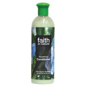 faith-in-nature-rosemary-conditioner