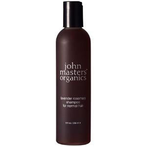 john-masters-lavender-shampoo
