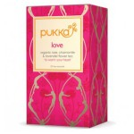 pukka-love-tea