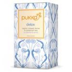 pukka-detox-tea