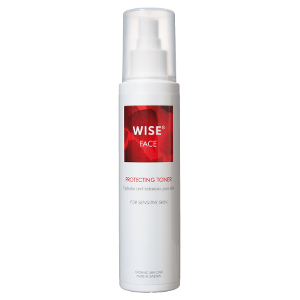 wise-protecting-toner